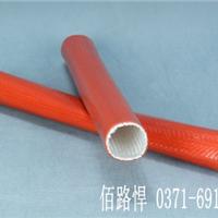 供应耐高温绝缘防火套管,绝缘防护套管