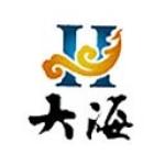 广西大海建材限公司