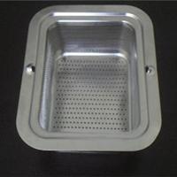 供应不锈钢保护剂 304防锈剂