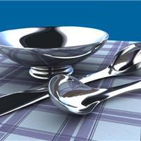 供应不锈钢环保钝化液使用方法