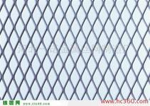 供应金属刷网