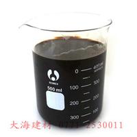 广西工程用减水剂批发,聚羧酸系萘系减水剂