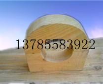 供应中央空调木托表面防腐