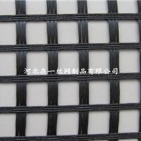 专业生产】玻璃纤维土工格栅 玻纤土工格栅
