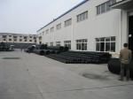 杭州国塑建材