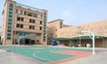 东莞市科耐德自动化设备有限公司