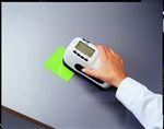 爱色丽x-riteSP系列便携式分光仪 测色仪