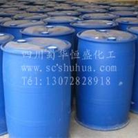 供应醇性上光油压光油磨光油生产技术
