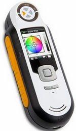 爱色丽RM200QC便携式成像分光色差仪