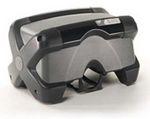 爱色丽VS450非接触式分光光度仪