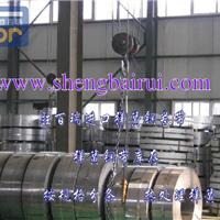 进口弹簧钢的化学成份 70MN弹簧钢丝 日本