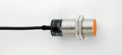德国易福门IFM传感器II5800