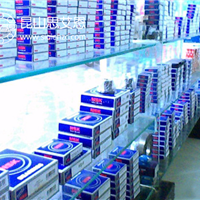 苏州进口轴承NSK进口NSK NU206进口NU206报价
