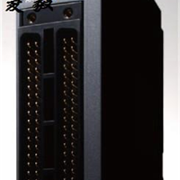 ��Ӧŷķ��PLC CS1D-CPU65H ȫ��ԭװ