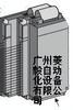 供应三菱PLC A0J2C01 全新原装
