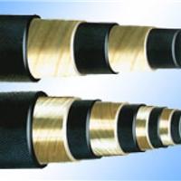 高压钢丝编织胶管价格,高压钢丝编织胶管规格