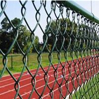 供应勾花网,体育场围网,输送带网