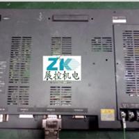 供应基恩士VT-10TB,VT3-S12