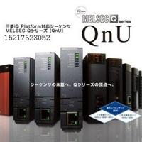 ��Ӧ����PLC QD75M1 ȫ��ԭװ �ֻ���Ӧ