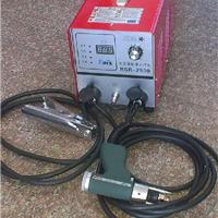 供应立式螺柱焊机