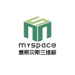 北京三维板生产厂家