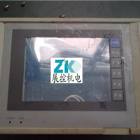 供应白光触摸屏V4SB110E-G