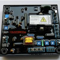 供应发电机AVR SX440励磁稳压器