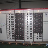 供应GCS型低压抽出式开关柜