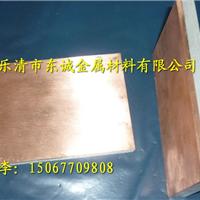 供应铜铝过渡块