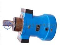 25CCY14-1B轴向柱塞泵