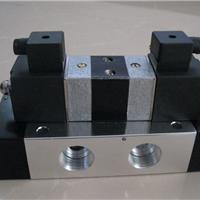 供应Q35D2C-L25双电控电控滑阀