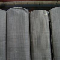 不锈钢丝网|不锈钢过滤网|不锈钢填料网