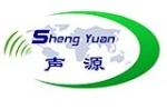 广州声之源装饰材料有限公司