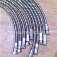 供应专业生产不锈钢金属软管