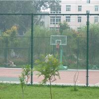 体育场防护网|球场围网|体育场围栏网
