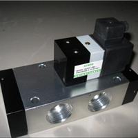供应Q25DC-L20带底座电磁阀