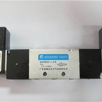 供应双电控肇庆型电磁阀Q25D2C-L6