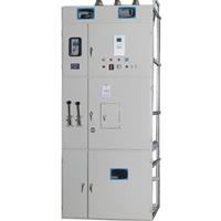 供应GG-1A(F)固定式高压开关柜