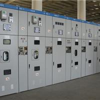 供应XGN2-12/Z固定式交流金属封闭开关设备