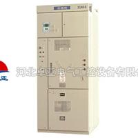 供应XGN66A-12固定式交流金属开关设备