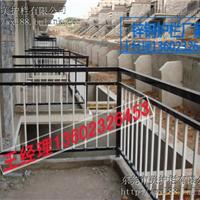 锌钢阳台护栏-广东阳台护栏厂家-锌钢阳台护栏招商