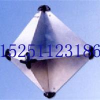 供应雷达反射器/船用雷达反射器