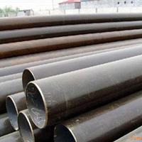 北京供应镀锌管无缝钢管