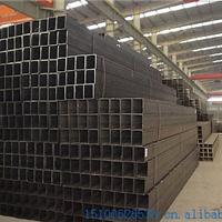 河北霸州龙发实业专业生产方管,方矩管,大小口径中厚壁方管等