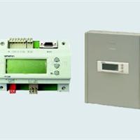 西门子控制器RWD68/RWD62/RWD60