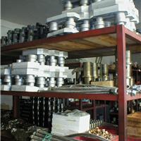 求购制瓶配件行列配件请到潍坊凯中-山东日用玻璃械制造商