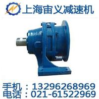 上海宙义机械设备有限公司