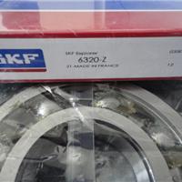 进口SKF6217进口SKF6217代理SKF6217规格