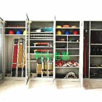 供应山东工具柜 除湿型工具柜