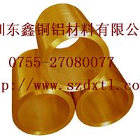 C2800黄铜铜带,河北H68黄铜片,拉伸黄铜带